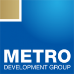 epperson-metro-group