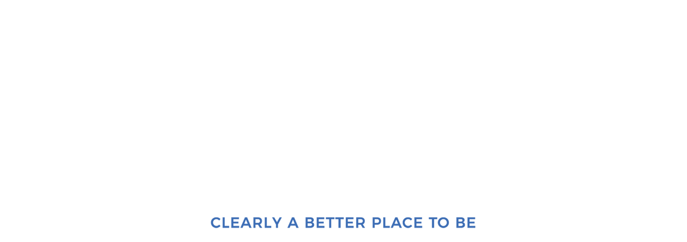 brightwater-desktopheader-welcome