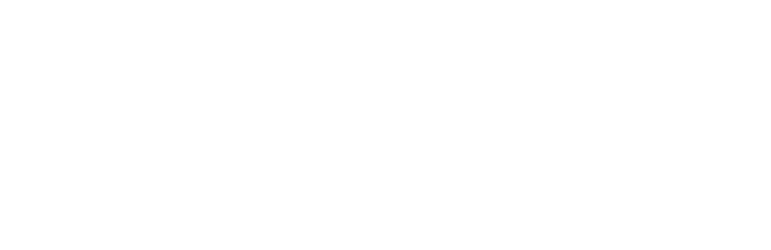 New Homes from the low $200s