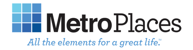 epperson-metroplace-logo-1